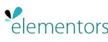 Elementors-Logo-Template