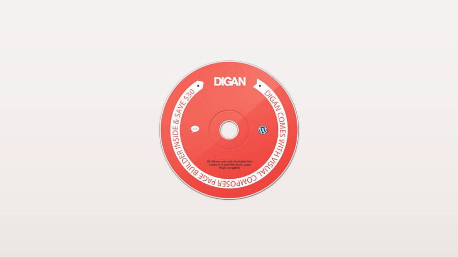 dg3C-900x506.jpg