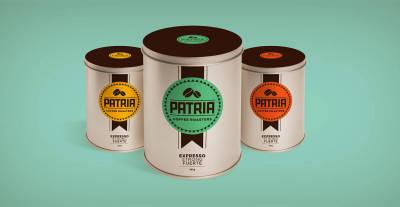 patria_03