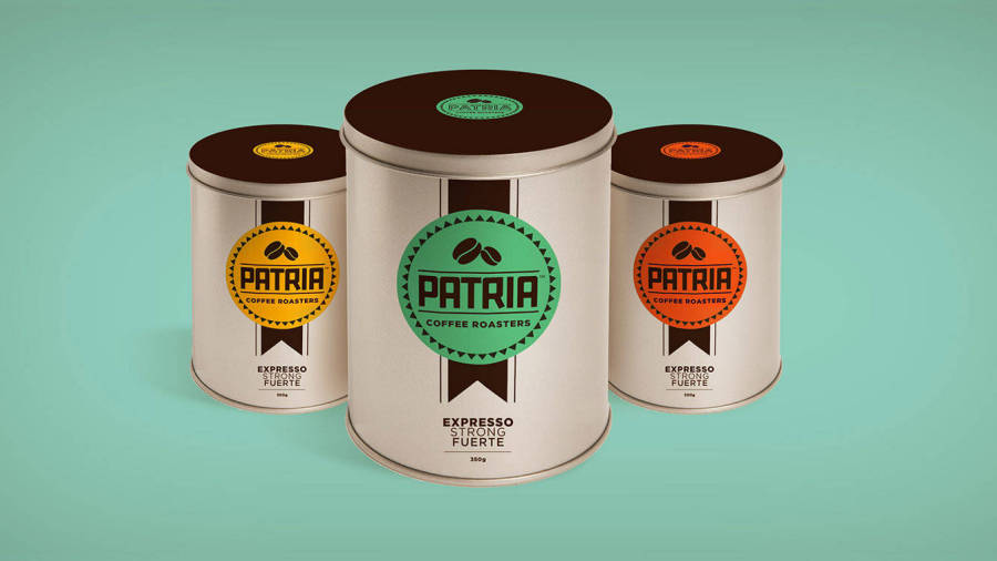 patria_03-900x506.jpg