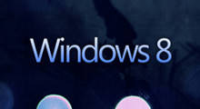 dark_windows_8_2