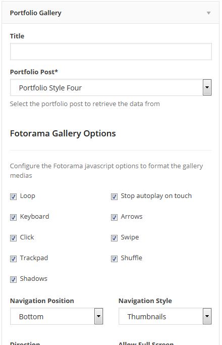 portfoliogallery-widget