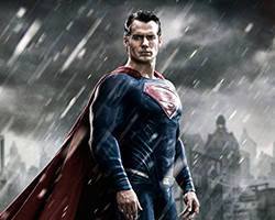 superman_in_batman_v_superman_dawn_of_justice-1280x800_2