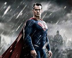 superman_in_batman_v_superman_dawn_of_justice-1280x800_2