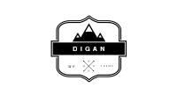 vitage_logo