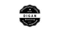 vitage_logo_3